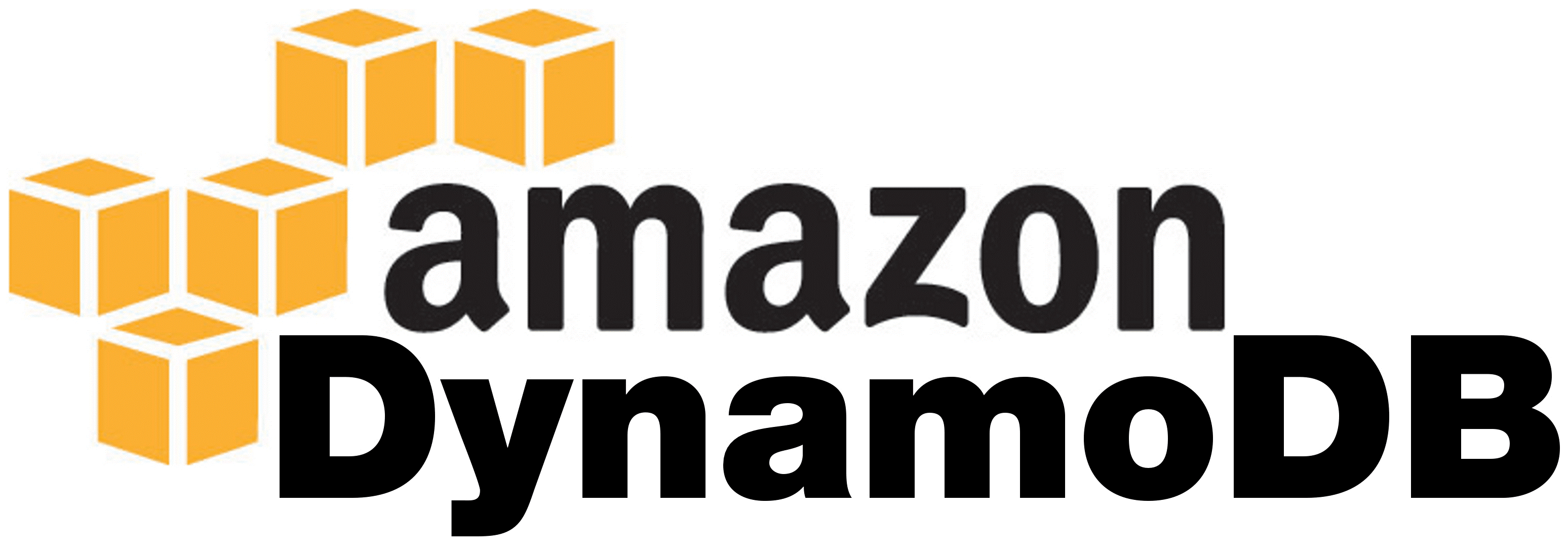 How to use Amazon DynamoDB for Java Enterprise Development - HellGeeks