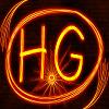 HellGeeks